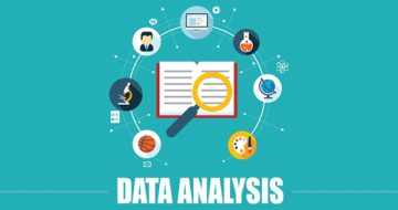 Certificate-in-Data-Analysis