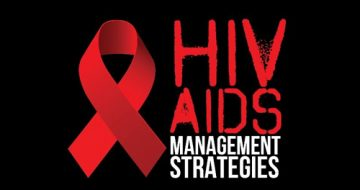 Certificate-in-HIV-and-AIDS-Management