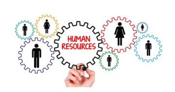 Certificate-in-Human-Resource-Management