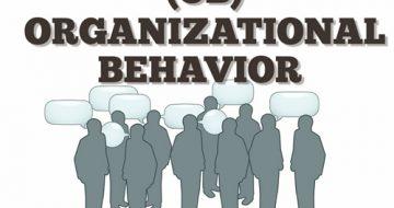 Certificate-in-Organizational-Behavior