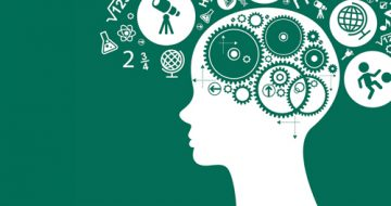 Diploma-in-Applied-Psychology