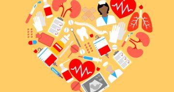 Diploma-in-Community-Health