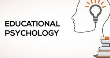 Diploma-in-Educational-Psychology
