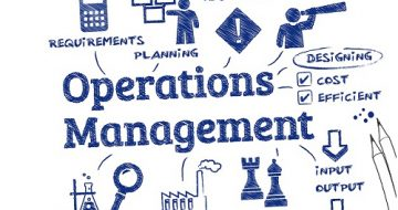 Diploma-in-Operations-Management