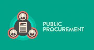 Diploma-in-Public-Procurement