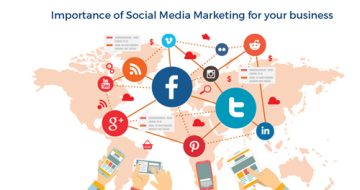 Diploma-in-Social-Media-Marketing