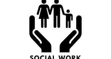 Diploma-in-Social-Work