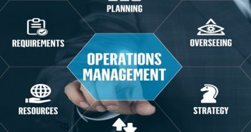 Post-Graduate-Diploma-in-Operations-Management