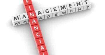 Postgraduate-Diploma-in-Financial-Management