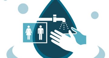 Water-Sanitation-and-Hygiene