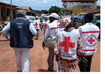 humanitarian_36
